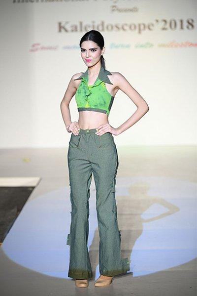 fashion-design (14)
