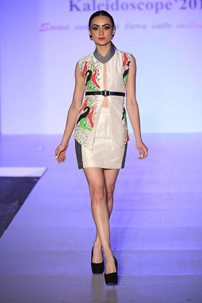 fashion-design (16)