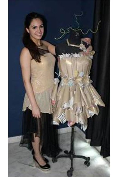 fashion-design (2)