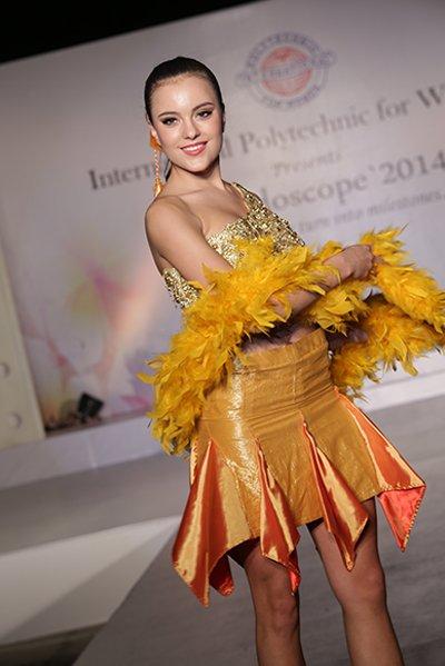 fashion-design (4)