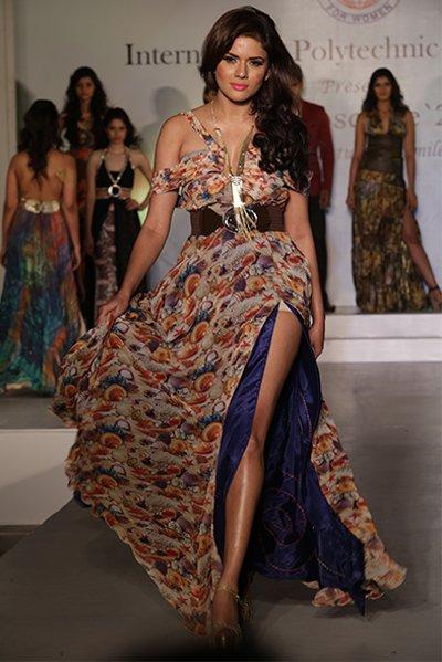 fashion-design (7)