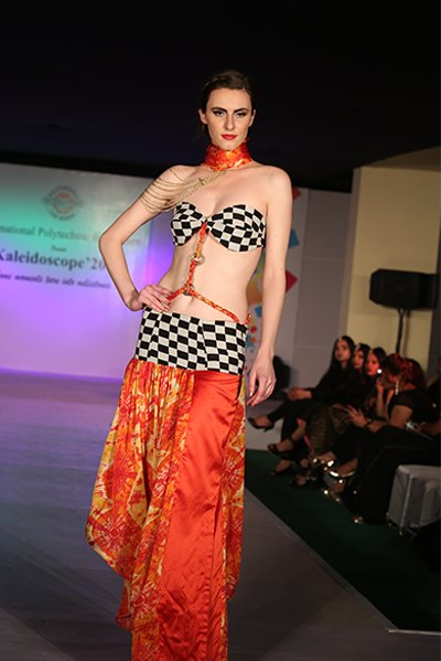 fashion-design (8)