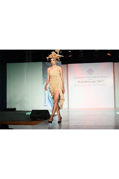 fashion-design (9)